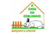 a_casa_do_coelhinhos