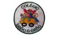 colegio_grao_vasco
