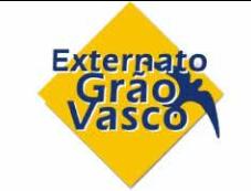 Externato Grão Vasco