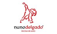 nuno_delgado