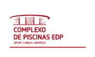 piscinas_edp