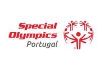 special_olimpics