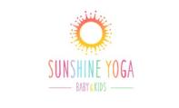 sunshine_yoga